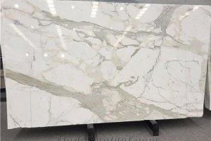 italy-calacatta-white-calacutta-marble-stone-slab-
