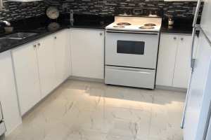 Carara-white-kitchen GLOSSY3