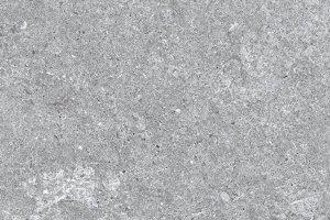 Geonex-Grey 24 X 24 MATT