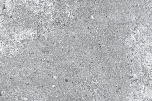 Geonex-Grey- 24 X 24 MATT3
