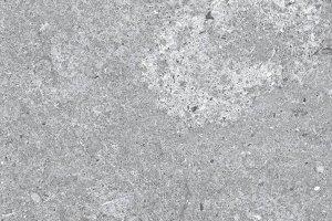 Geonex-Grey- 24 X 24 MATT4