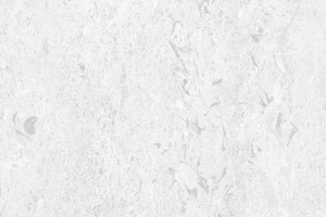 Platina-Grey-24 X 24 GLOSSY
