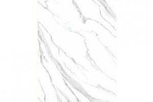 carara-white 24 X 48 GLOSSY