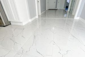 carara-white-24x48-GLOSSY3
